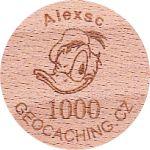 Alexsc