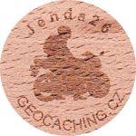 Jenda26