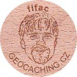 fifac