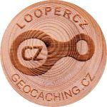 LooperCZ (cwg06014)