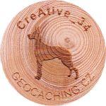 CreAtive_34