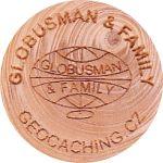 GLOBUSMAN & FAMILY
