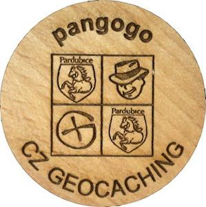 pangogo