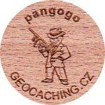 pangogo (cwg06043)