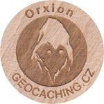Orxion