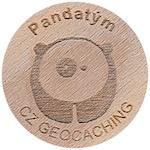 Pandatým