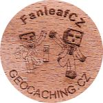 FanleafCZ