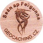 Seán ap Fergunna