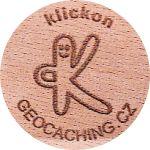 klickon