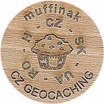 muffinak