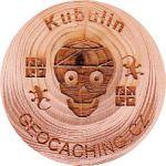 Kubulin (cwg06116)