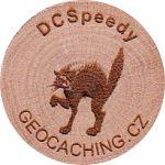 DCSpeedy
