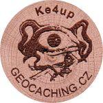 Ke4up (cwg06124)