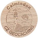 Calmindon
