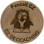Pascall.CZ