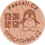 Pascall.CZ (cwg06135a)