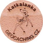 Katkalanka