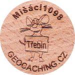 Mišáci1098