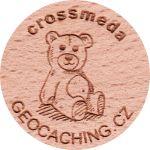 crossmeda