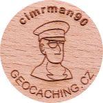 cimrman90