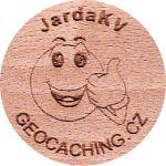 JardaKV