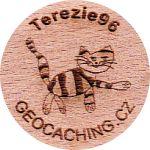 Terezie96