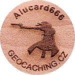 Alucard666