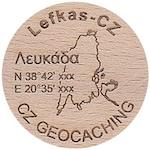 Lefkas-CZ