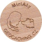 MiriAty