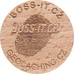 BOSS-IT.cz