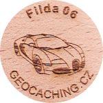 Filda 06