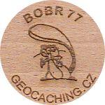 BOBR 77
