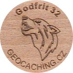 Godfrit 32