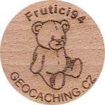 Frutici94