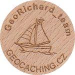 GeoRichard_team