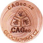 CAGeo.cz