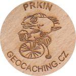 PRKIN