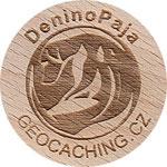 DeninoPaja