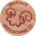 ischtar2