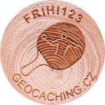 FRIHI123