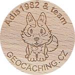 Adis1982