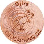 Djira (cwg06369)