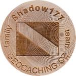 Shadow177
