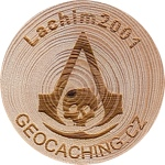 Lachim2001
