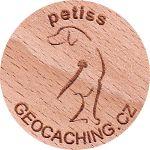 petiss