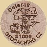 Celerak