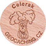 CWG Celerak