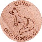 EliVor