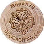 Megan79