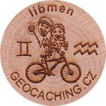 libmen (cwg06395)